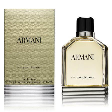 Giorgio Armani Armani Code Ultimate Туалетная вода 50 мл - купить в ... da242085d5e1c