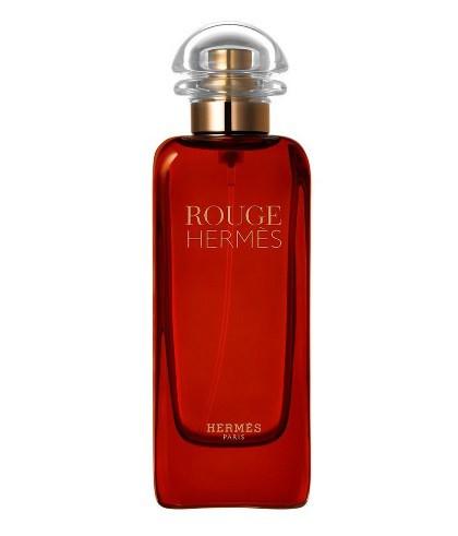 03f64d7d1601 Hermes Rouge Hermes Туалетная вода 100 мл - купить в ...