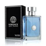 Versace Pour Homme - АРОМАГ