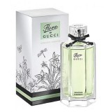 Flora by Gucci Gracious Tuberose - АРОМАГ