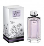 Flora by Gucci Generous Violet - АРОМАГ