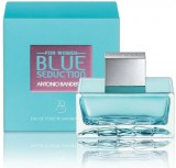 Blue Seduction for woman - aromag.ru - Екатеринбург