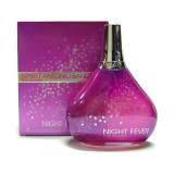 Spirit Night Fever - aromag.ru - Екатеринбург