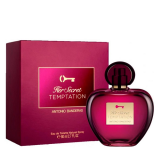 Her Secret Temptation - aromag.ru - Екатеринбург