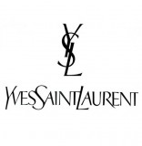 Yves Saint Laurent - aromag.ru - Екатеринбург